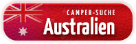 Campervan für Down Under